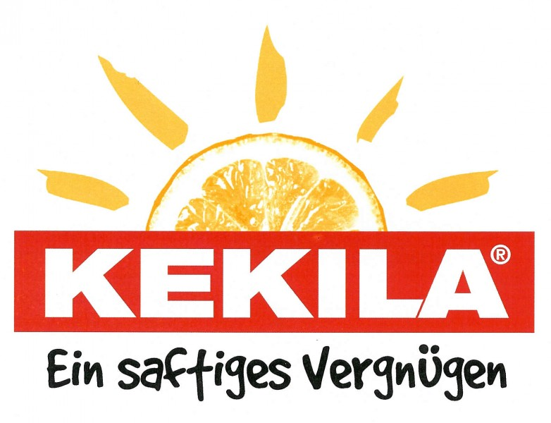 Kekila - Kekila // Grafikdesign / Packagedesign