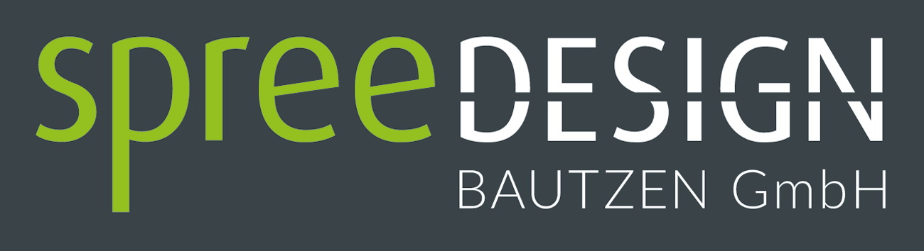 Spreedesign Bautzen GmbH - Leistungen Webdesign, Print-Design und Marketing