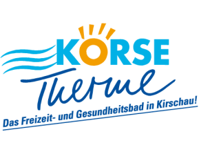 Körse Thermen -