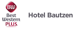 Best Western Plus Hotel Bautzen - Best Western Plus Hotel Bautzen // Grafikdesign